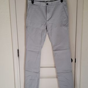Goodfellow Pants